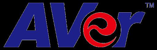logo-aver