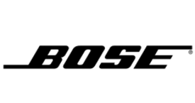 logo-bose